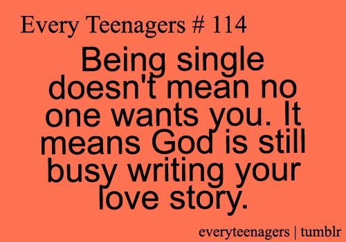 Teenager Quotes 92 Best Teenager Quotes Images On Pinterest  Teenage Post Teen .
