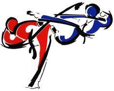 logos taekwondo - Buscar con Google