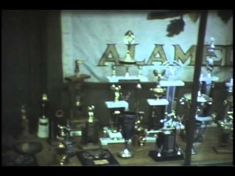 Alameda High School (A Day in the Life Of) (1975 and 1977) - YouTube