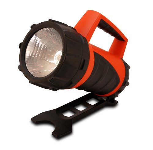 Led Spotlight Bulbs Amazon: 1000+ Images About Black And Decker Flashlight On Pinterest