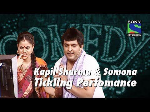 The Kapil Sharma Show 10th September 2016 Watch Online Episode HD