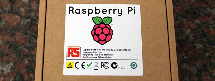 Raspberry Pi has now sold over 2 million of its affordable micro-computers