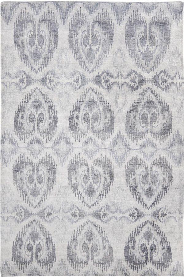 Bene Lana Tufted a mano Tappeti TTP-50190 X 150 CM ( 3'x5′ ) | Arts of India – Italy