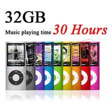 Reproductores MP3 directorio de AliExpress, y más en AliExpress.com