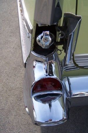 78 Best 1956 Chevy Restoration Images On Pinterest Chevy