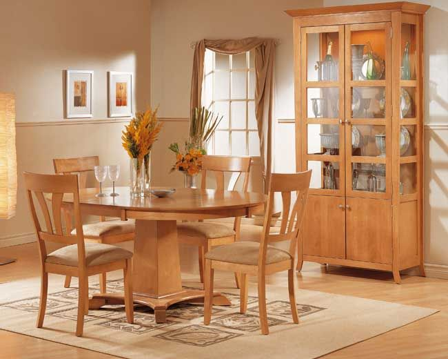 ... Dining Room Furniture, Casual Dining Sets, Custom Furniture, Formal  Dining Room Furniture And Solid Wood Furniture Designed And Manufactured By  Bermex