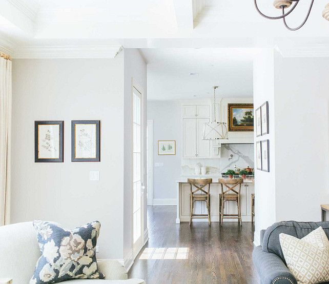 Interior Design Room Layout 600 best california cottage images on pinterest   living spaces
