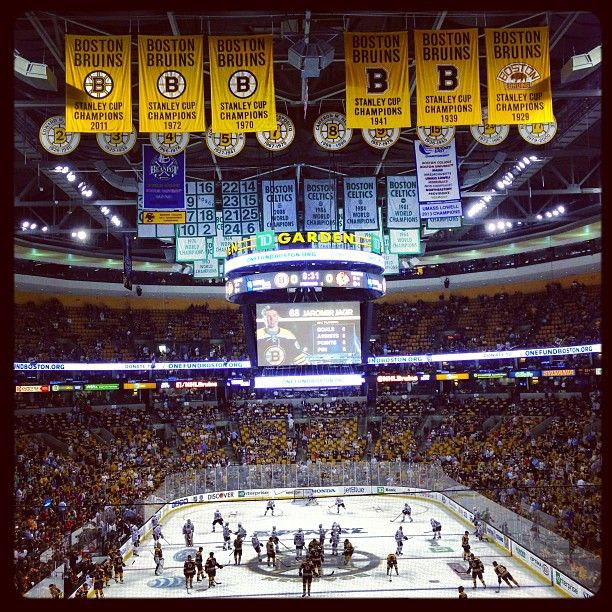 Better known as Boston Garden, this is where Matthew Mahoney ends up at the end of Chapter Seven as he tries to decide what to do about his latest revelation about Buzzy.  It's also where Matthew and Buzzy saw concerts and Bruins game. During both, Buzzy would be doing some drug dealing business on the side.