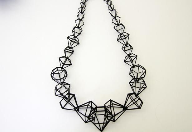 3d printer jewelry- want this  #3dscanner  Please join our FB chat and have a new look at our website for wonderful specials on 3d scanning and enjoy our training articles. http://www.3d-printing-sa.co.za/blogs/news