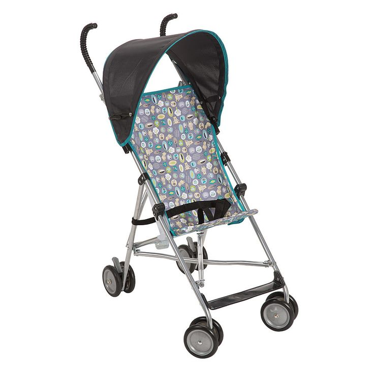 Chicco Cortina Together Double Stroller Weight