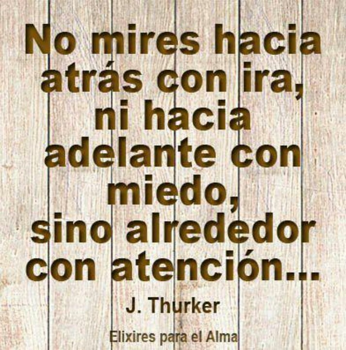 Look Back In Anger Quotes: 140 Best Images About Citas, Frases, Palabra Y Poemas On