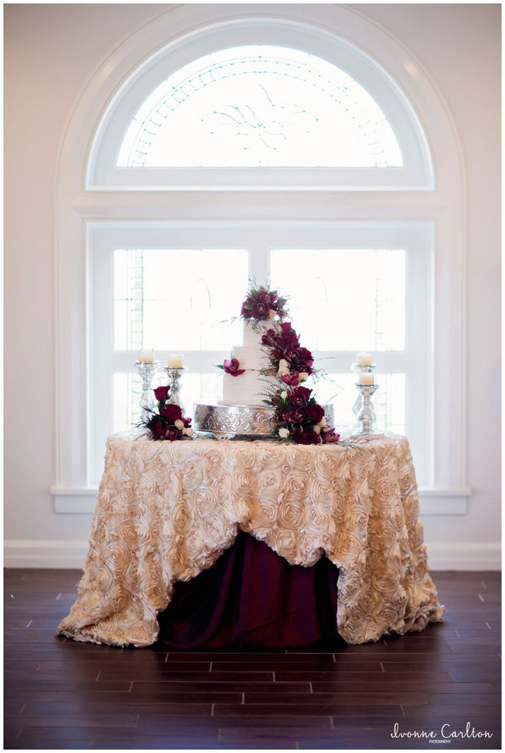 Best 25 Wedding Venues In Arizona Ideas Only On Pinterest Lilac Colors Purple Colour Theme And Themes
