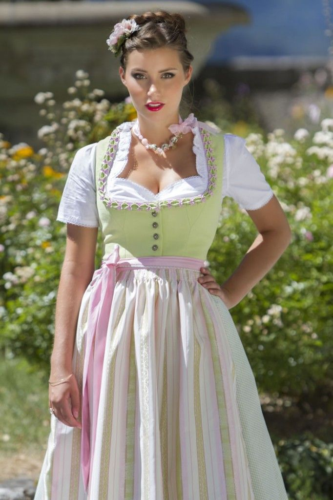 22 best susanne images on pinterest dirndl dress alps and my love