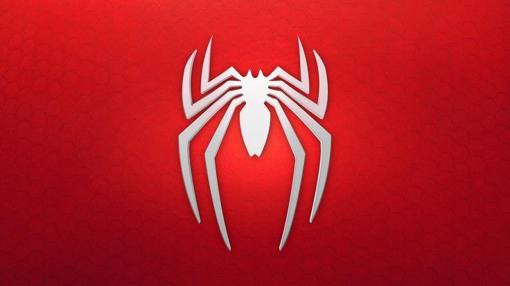 3840x2160 spiderman 4k desktop wallpaper hd quality