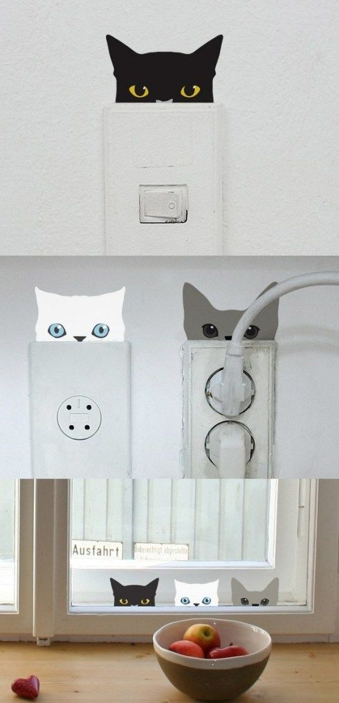 Someone please get me these for my house