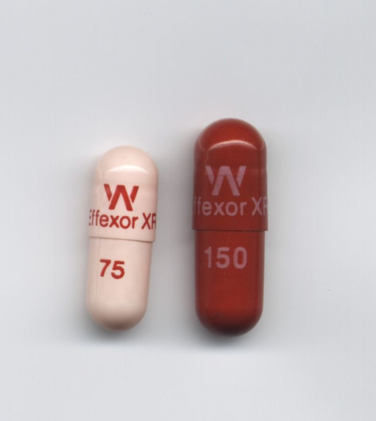Effexor withdrawal symptoms have only recently been recognized. Symptoms, advice and treatment for venlafaxine withdrawal (Efexor withdrawal).