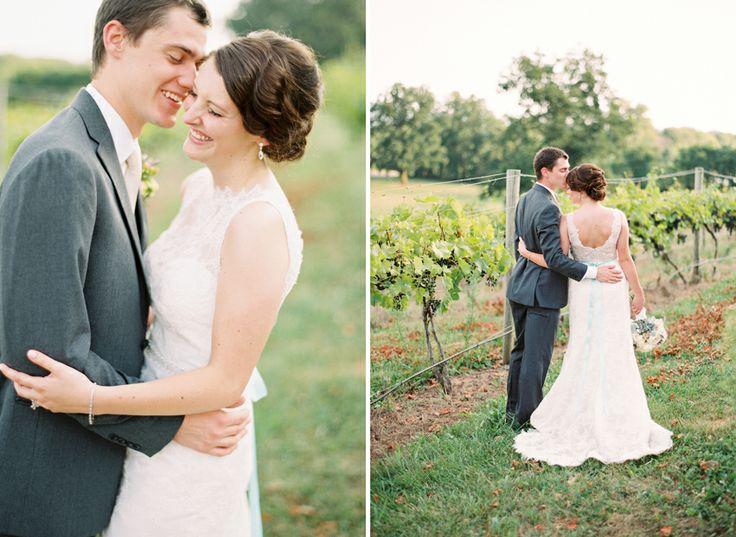 Posh Poses   Couples   Bridals   Outdoors   Summertime Love   Candid & Honest   Natural Light #untamedheartphotography #chiccritiqueforum #celebrityphotographer
