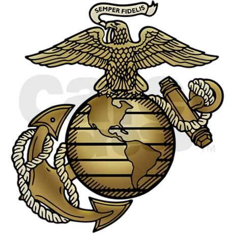 92 best images about usmc on pinterest usmc emblem