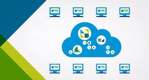 Exam Name  VMware Certified Professional 5 - Data Center Virtualization Delta Exam Code- VCP550D http://bit.ly/1N3Uh68