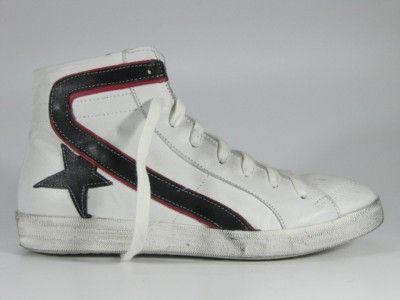 Crown - Sneakers per Uomo | Italian Original Shop