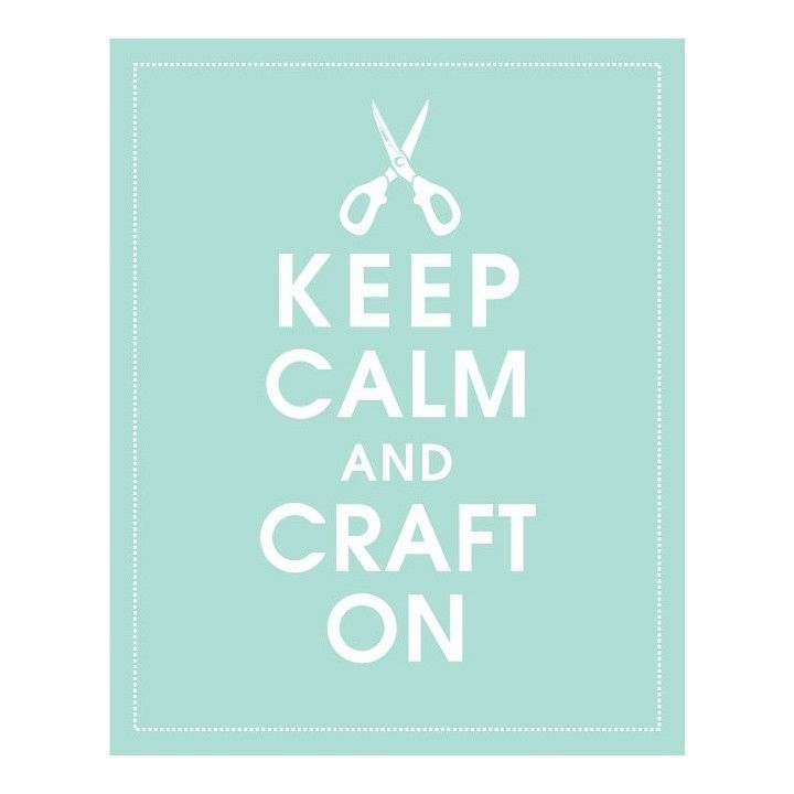 Need this for my craft room