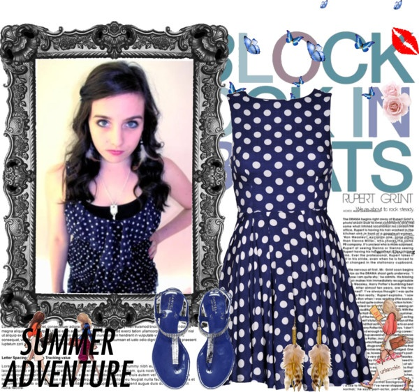"""amy cimorelli"" by lolgirllolgirl ❤ liked on Polyvore"