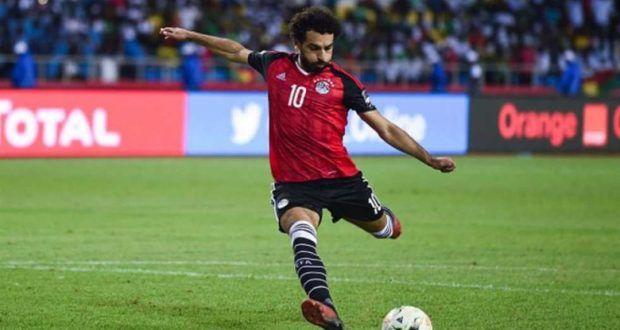 مباراة مصر و ارجواي بث مباشر شجع مصر كاس العالم روسيا 2018 شوفها اتش دي Photo 2017 Photos Pictures