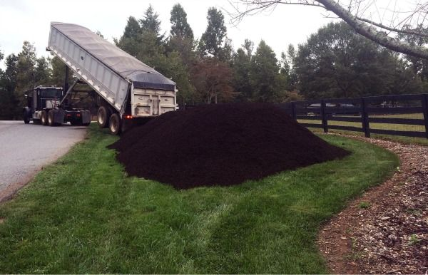 Buying compost in bulk can be a more practical option when your need for product is more than a pickup truck load full. But know these tips before you buy.