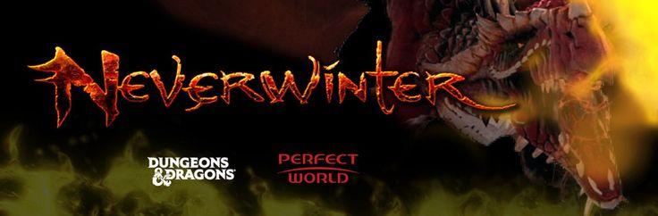 Neverwinter Xbox One İçin Geliyor