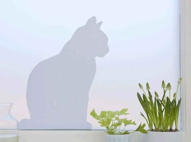 les 25 meilleures id es de la cat gorie film occultant sur pinterest film pour fenetre film. Black Bedroom Furniture Sets. Home Design Ideas