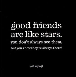Best Friend Quotes and Sayings | Friendship quotes | List of top