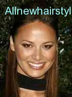 awesome Moon Bloodgood Hairstyles Check more at http://www.allnewhairstyles.com/moon-bloodgood-hairstyles.html