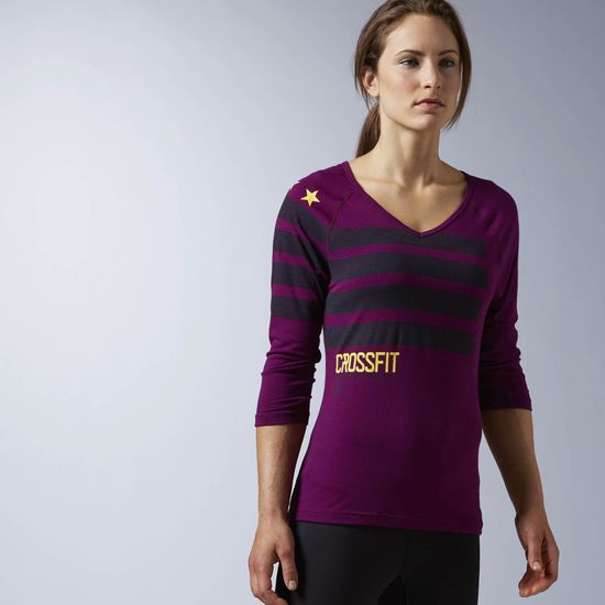 177 Best Images About Reebok Workout Clothes On Pinterest