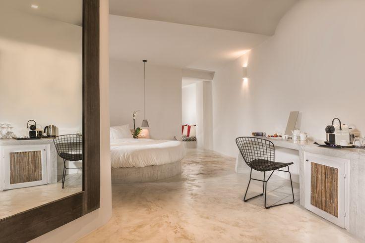 2-Bedroom Villa (Fabulous Suite)