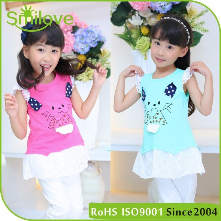 China Clothes Online