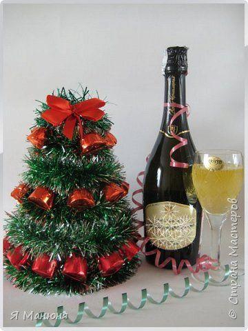 Всем добрый день!Началась подготовка к Новому году и к конкурсу http://stranamasterov.ru/node/966944?c=favorite .Хочется пожелать мастерицам творческих успехов и большого вдохновения! фото 8