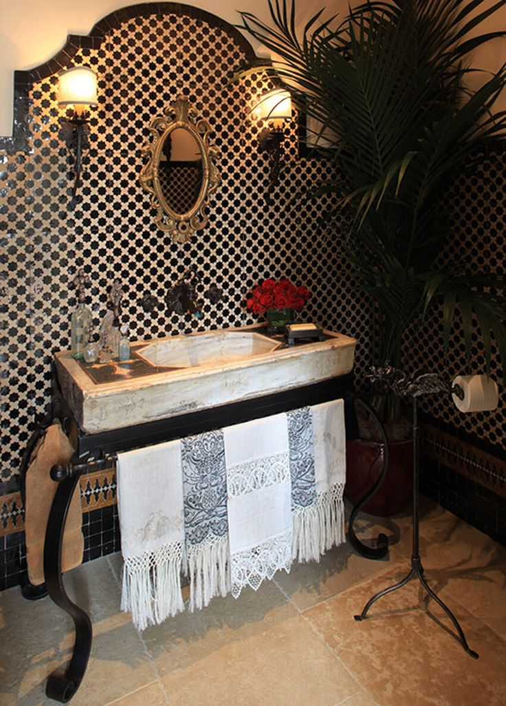 bathroom sinks antique limestone and marble style bathroom sinks new york ancient surfaces