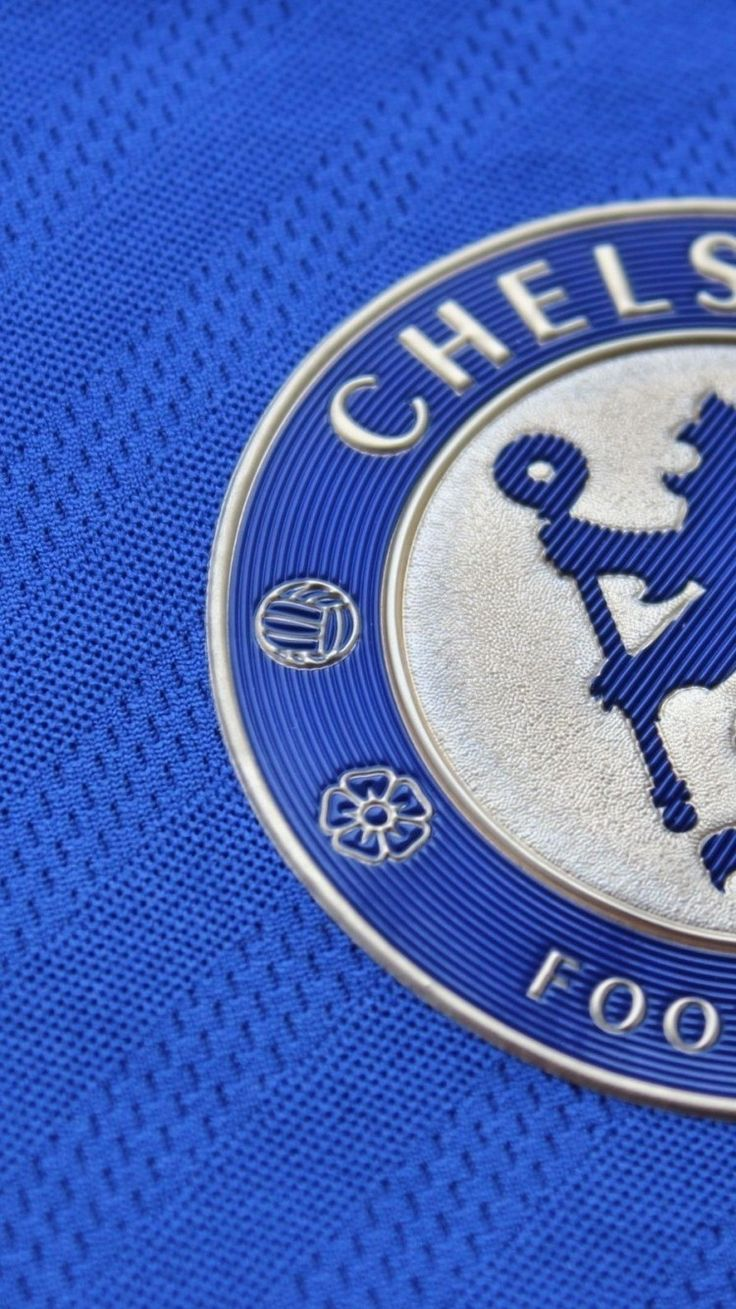 Chelsea Fc Wallpaper Iphone 5 -  Download New Chelsea Fc Wallpaper Iphone 5for iPhone Wallpapers inHigh Quality. You can find other wallpaper for iPhone onSport categories or related keywordchelsea fc iphone 5c wallpaper chelsea fc wallpaper hd iphone 5 chelsea fc wallpaper iphone 5 . Last UpdateDecember 24 2017.