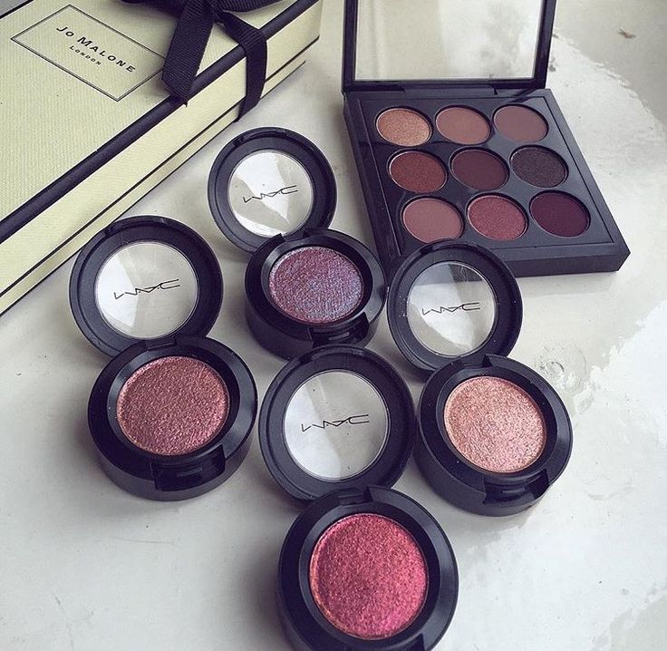 Free delivery and returns on all orders over £ Offering more than shades of professional quality makeup must-haves for All Ages, All Races, All Genders.