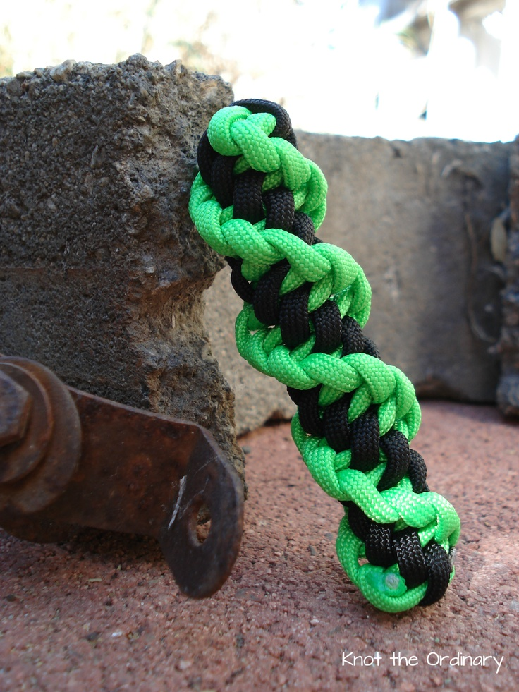 523 best images about paracord on pinterest survival for Paracord keychain projects
