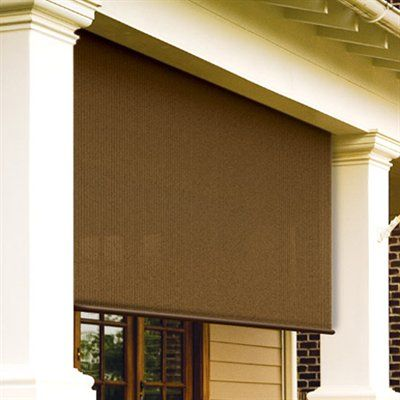 17 Best Images About Outside Blinds On Pinterest Summer Porch Solar And Side Porch