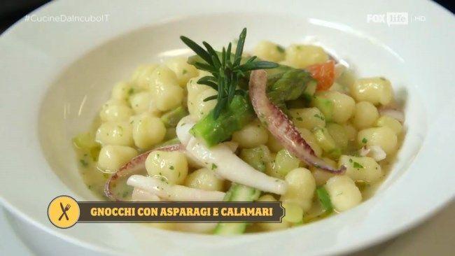 Ricette Cannavacciuolo http://ricette.foxlife.it/antonino-cannavacciuolo/