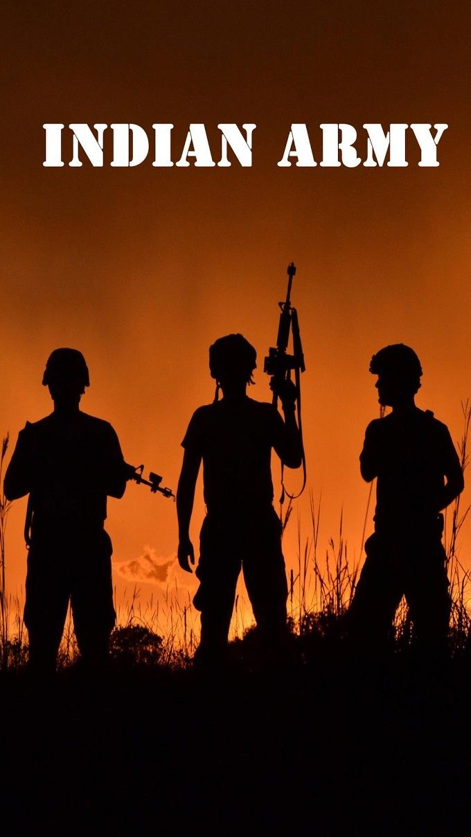 Contact Support Indian Army Indian Army Wallpapers Indian Defence