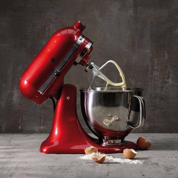 The 25+ best Kitchenaid 5ksm150pseer ideas on Pinterest ...