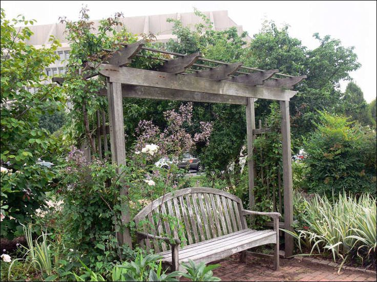 136 best arbor images on pinterest backyard ideas arbors and