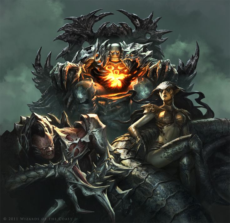 91 best magic the gathering art images on pinterest mtg art search for karn mtg art from new phyrexia set by jason chan voltagebd Choice Image