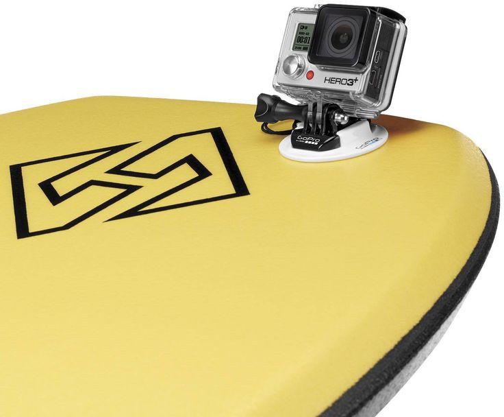 Bodyboard Mount for sale in Victoria, TX | Dale's Fun Center   361-578-5288