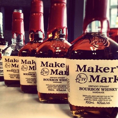14 Best Images About Maker 39 S Mark On Pinterest Packaging