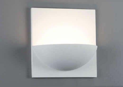 M s de 25 ideas incre bles sobre iluminaci n indirecta en - Luz indirecta escayola ...