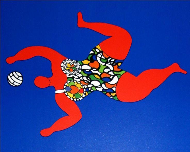 saintphalle-volleyball.jpg 810×650 pixel